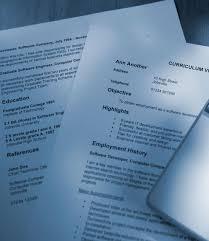 should you write a functional resume blue sky resumes blog i