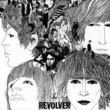 <b>The Beatles</b> - <b>Revolver</b> - Amazon.com Music