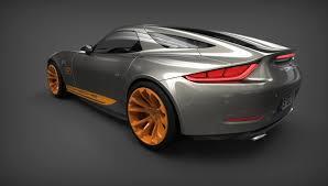 Αποτέλεσμα εικόνας για Porsche