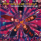 Ruff Justice by Pop Will Eat Itself