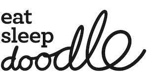 eatsleepdoodle (USA): eatsleepdoodle | Unique Gifts to Personalize