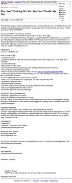 funny resume examples astounding design creative cover letters funny resume examples the best resumes any company has ever received view this image