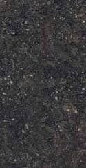 <b>Grespania Coverlam Blue</b> Stone Negro 100x300 <b>керамогранит</b> под ...