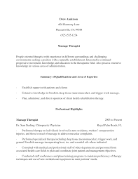 concise resume template   acting resume examples  modern resume    massage therapist resume examples