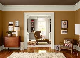 rooms paint color colors room: living room orange warm paint colors for living rooms warm paint colors for living rooms living room ideas living room color palette ideas living room