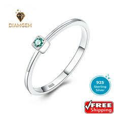 AGI <b>Jewelry</b> & Watches   eBay