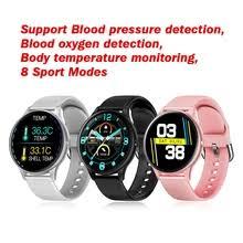 <b>k21 smart watch</b>