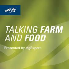 FCC Knowledge: Talking Farm and Food
