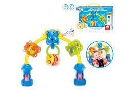 Детские товары <b>S</b>+<b>S Toys</b> - купить в детском интернет-магазине ...