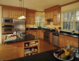 Kitchen Cabinets New Hampshire Custom Creations