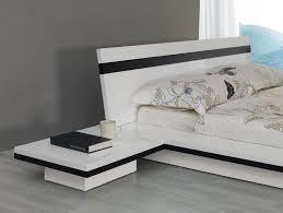 Modern Italian Bedroom Furniture Designs Of Bed  R
