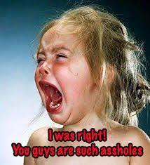 ugly feet memes - Google Search | funny shit | Pinterest | Meme ... via Relatably.com