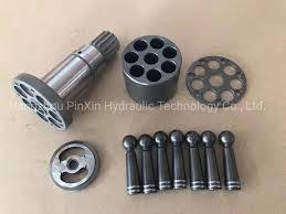 China Rexroth <b>Hydraulic</b> Spare Parts <b>Piston Shoe</b> Drive Shaft for ...