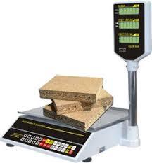 Сколько весит лист ДСП? - www.mebeldok.com