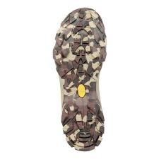 <b>Ботинки Zamberlan 1014 Lynx</b> Mid GTX - купить в интернет ...