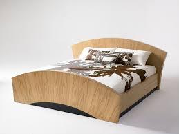 furniture wood design bed furniture design