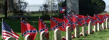 Image result for images confederate cemetery