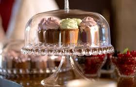 Guzzini. Посуда и кухонные аксессуары из Италии - Чики Рики