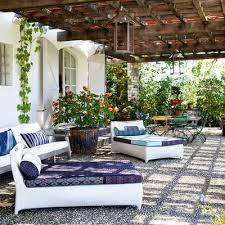 Esterni Casa Dei Designer : Preventivo dipingere esterno casa unifamiliare habitissimo