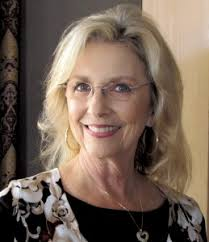 Patti Miller Dunham is a popular speaker who has also found success in many realms of the business world. Her business success started in the cosmetics ... - Author-Photo-Patti-Dunham-259x300