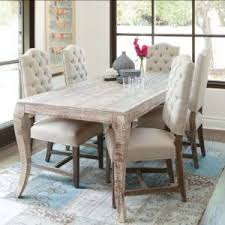 room furniture houston: lovable dining room furniture houston tx as well as houston dining room furniture inspiring nifty dining