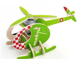 """""""Вертолет"""" (P230S) <b>конструктор на солнечной батарее</b>, новый в ..."""