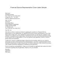 customer services advisor cover letter best customer service advisor cover letter examples livecareer best customer service advisor cover letter examples livecareer