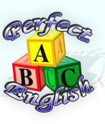 اوراق عمل لغة انجليزية للصف الثالث الابتدائي