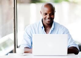 Online Dating After Divorce     Tips To Make It Less Stressful     Online Dating After Divorce     Tips To Make It Less Stressful   The Huffington Post