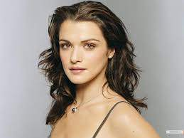 Rachel Weisz Height - How Tall