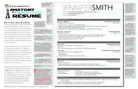 resume templates really good examples pertaining to  really good resume examples really good resume examples pertaining to 93 awesome best resume layouts