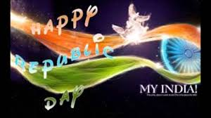 latest happy republic day video for whatsapp latest happy republic day 2016 video for whatsapp facebook messages greetings