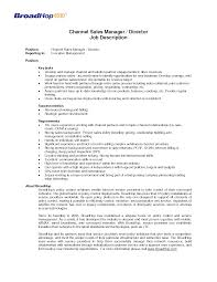 assistant manager jobs clipartfest s manager typical job