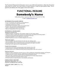 examples of resumes canadian visa resume template templates 79 awesome work resume template examples of resumes