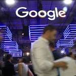 Google Identifies Russian Election Interference on its Network