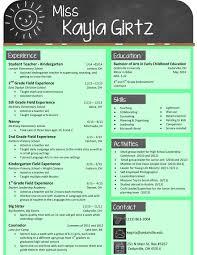 resume builder app best online resume builder best resume resume builder app resume builder resume builder resume genius resume template tpt lessons