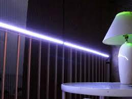 waterproof led strips on leds home lighting balcony balcony lighting