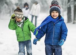 ARCTIX: High-<b>Quality Winter Clothing</b>