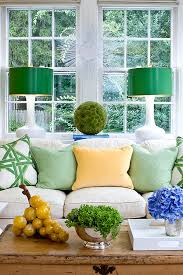 home accents interior decorating: lovely spring inspired interior designs home decor springtime lovely spring inspired interior designs