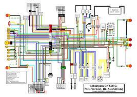 honda wiring diagram pdf honda wiring diagrams