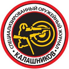 Kizlyar Supreme в самозащите | Оружейный <b>журнал</b> ...