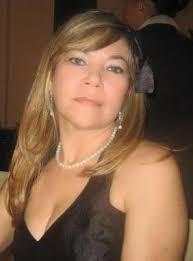 Ana Lucia Tavares. Advogada de Fortaleza/CE - OAB/CE 11.618. Ana Lucia Tavares. Sou advogada ha 16 anos nas areas acima citada com especializacao no civel, ... - photo_34164