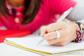 how can i write a strong essay with pictures an outline may help in the creation of a strong essay