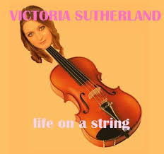 Image result for victoria sutherland