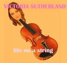 Image result for victoria sutherland