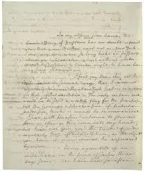 alexander hamilton s gloomy view of the american revolution alexander hamilton to franccedilois marquis de barbeacute marbois 12 1780