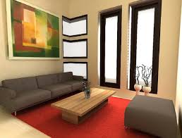 room paint red:  paint for living room living room simple modern living room designs with red carpet colors for living room walls