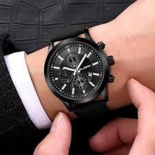 New Smartwatch <b>X12 Smart Watch</b> Support Men Women Wristwatch ...