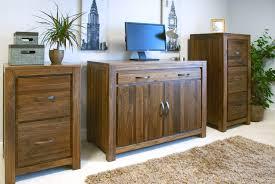 hidden office desk linea solid walnut home furniture hideaway hidden home office pc computer desk acm ad agency charlotte nc office wall