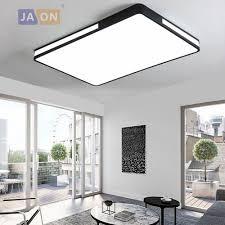 <b>LED Modern Iron Acryl</b> 6cm Square Rectangle LED Lamp.LED Light ...